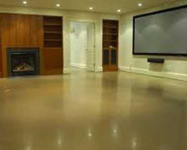 Pros and Cons of Acid-Stained Concrete | Concrete Epoxy 101