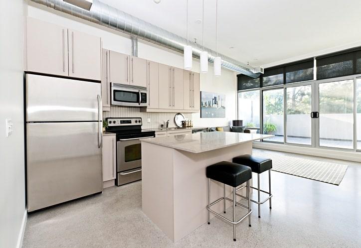 Concrete Polishing Vaughan | Concrete Epoxy 101